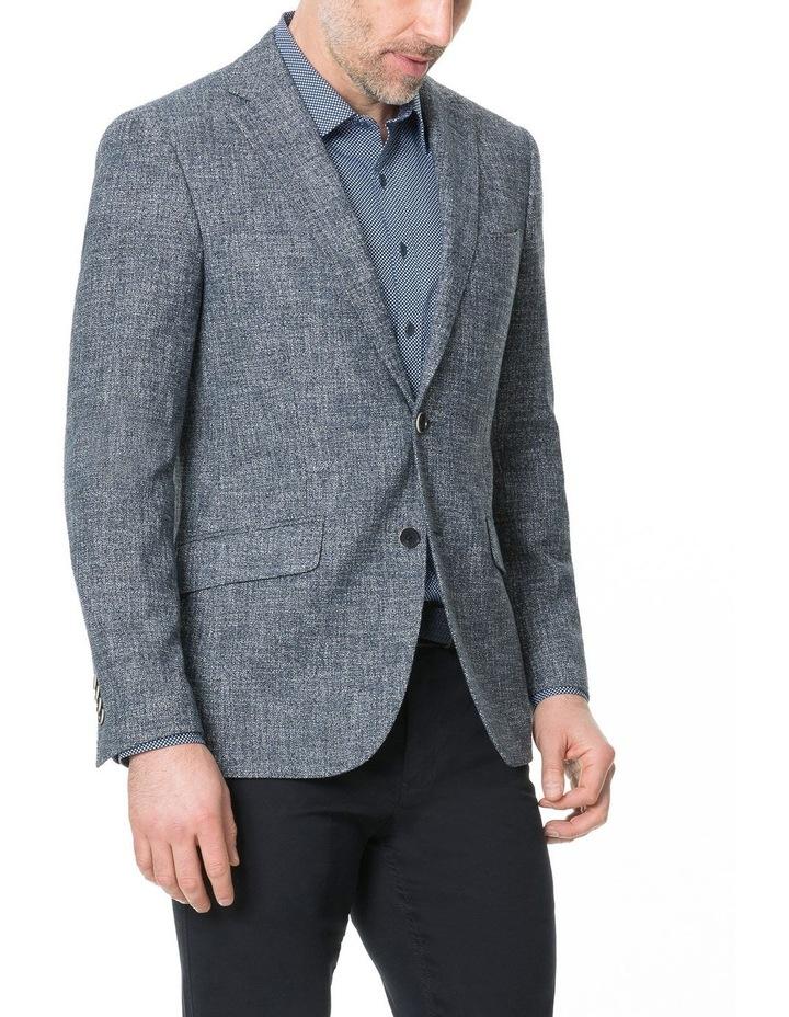 Johnston Jacket - Slate image 2