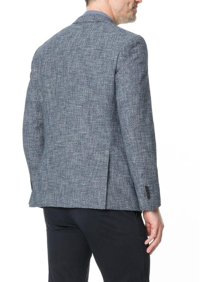 Johnston Jacket - Slate image 3