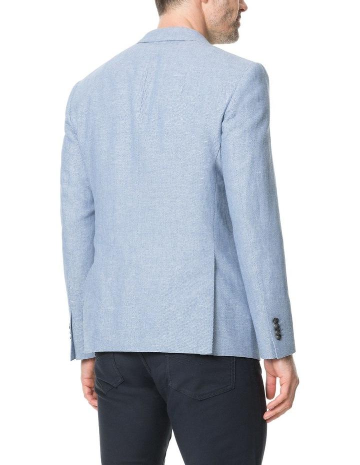 Swanson Jacket - Stonewash image 3