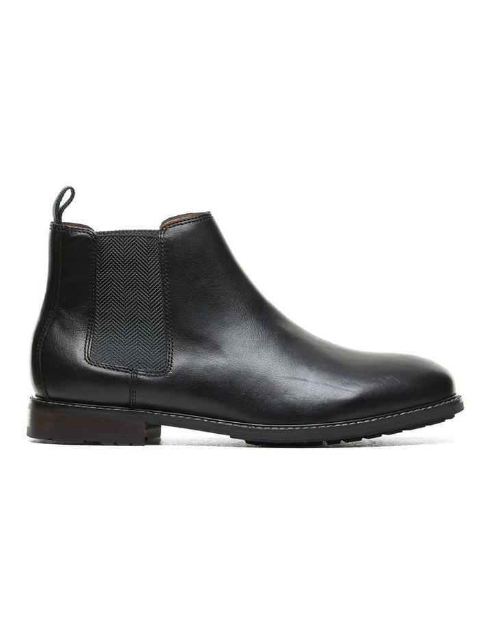 Elmwood Park Chelsea Boot - Nero image 1