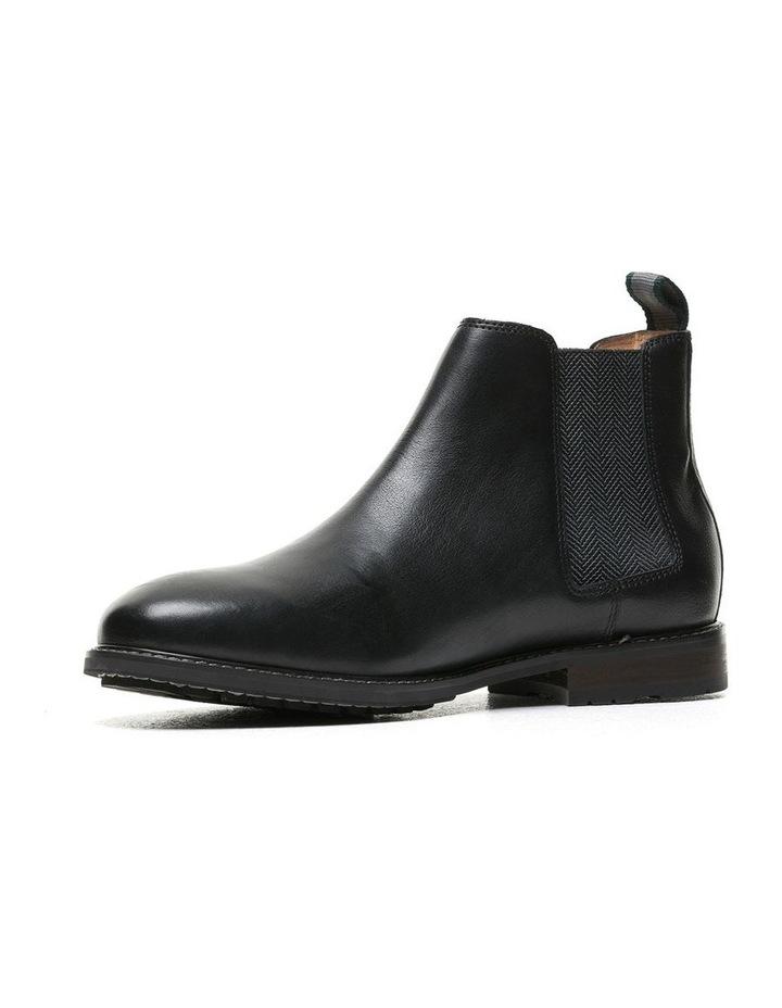 Elmwood Park Chelsea Boot - Nero image 4