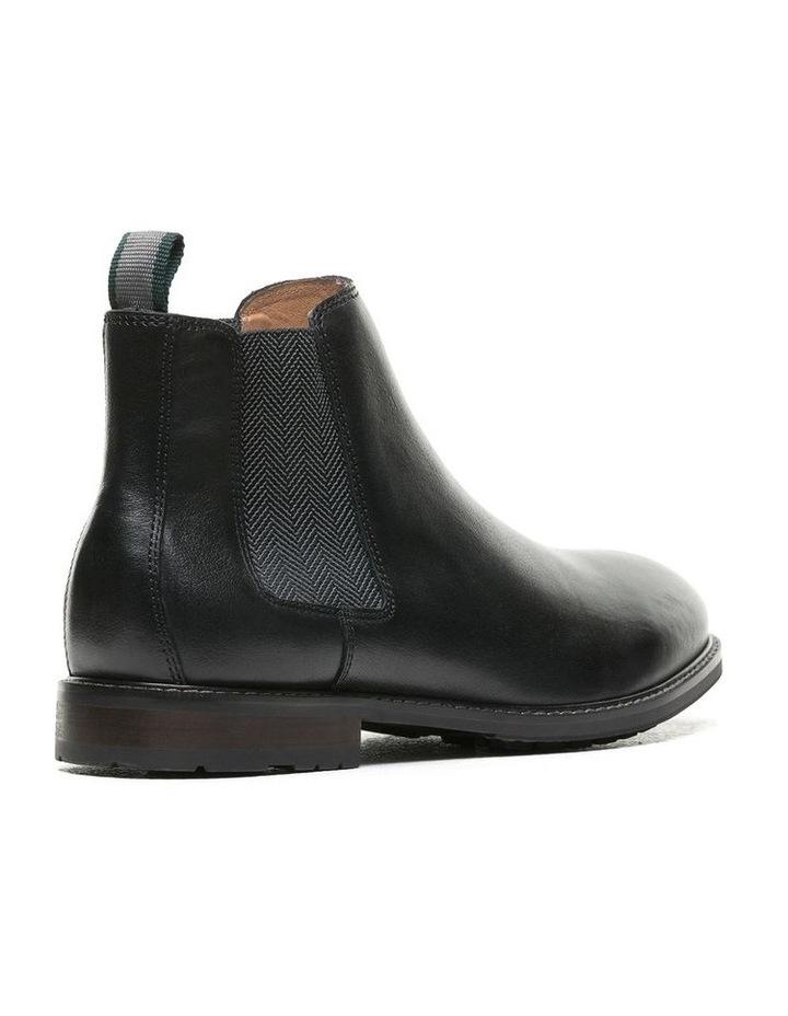 Elmwood Park Chelsea Boot - Nero image 5