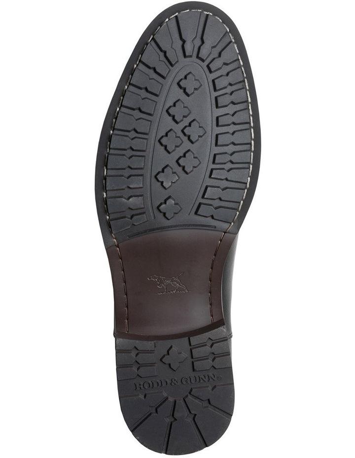 Elmwood Park Chelsea Boot - Nero image 7