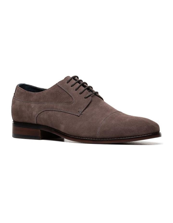 Manchester Street Shoe - Ash image 2