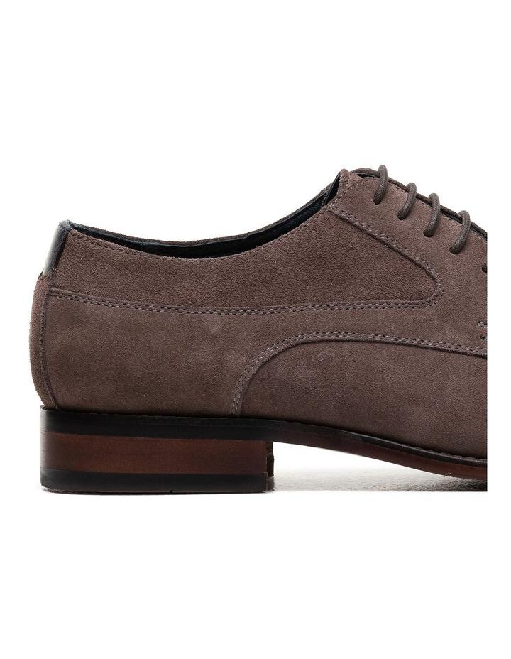 Manchester Street Shoe - Ash image 3