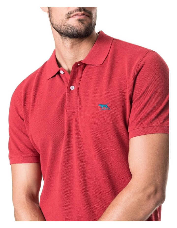 The Gunn Polo image 4