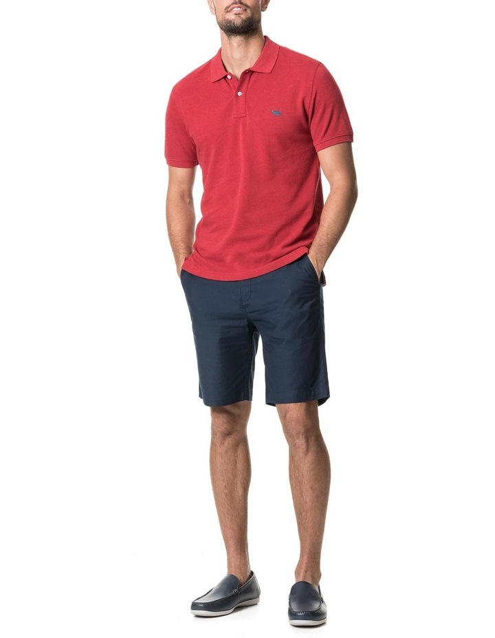 The Gunn Polo image 5