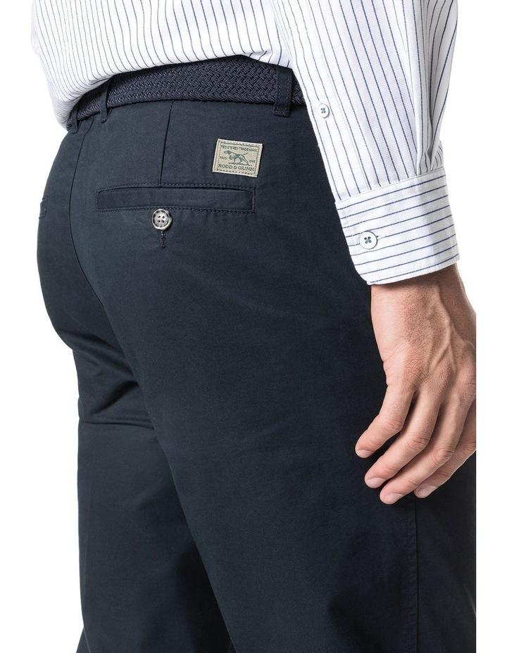Gladstone 3.0 Regular Leg Pant - Marine image 4