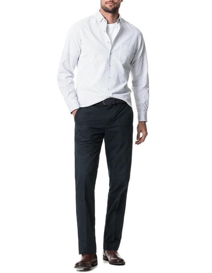 Gladstone 3.0 Regular Leg Pant - Marine image 5