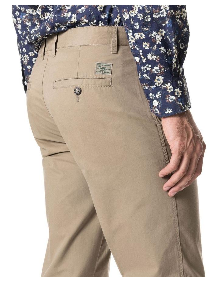 Gladstone 3.0 Regular Leg Pant - Thistle image 4