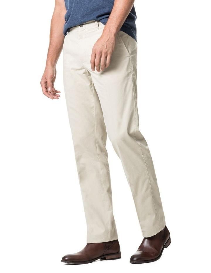 Gladstone 3.0 Regular Leg Pant - Natural image 2
