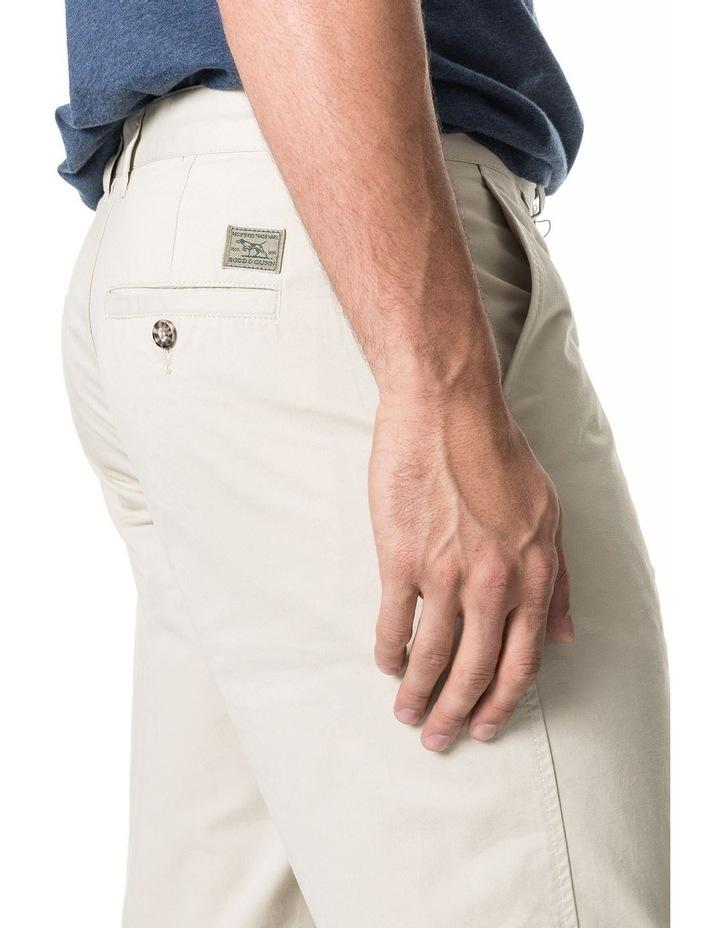 Gladstone 3.0 Regular Leg Pant - Natural image 4