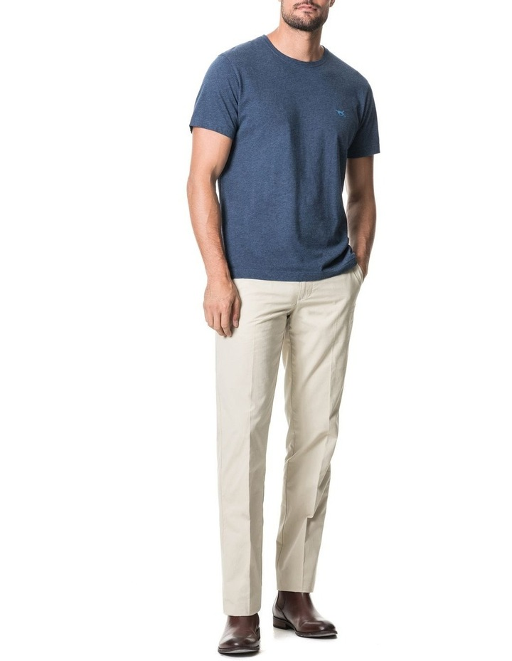 Gladstone 3.0 Regular Leg Pant - Natural image 5