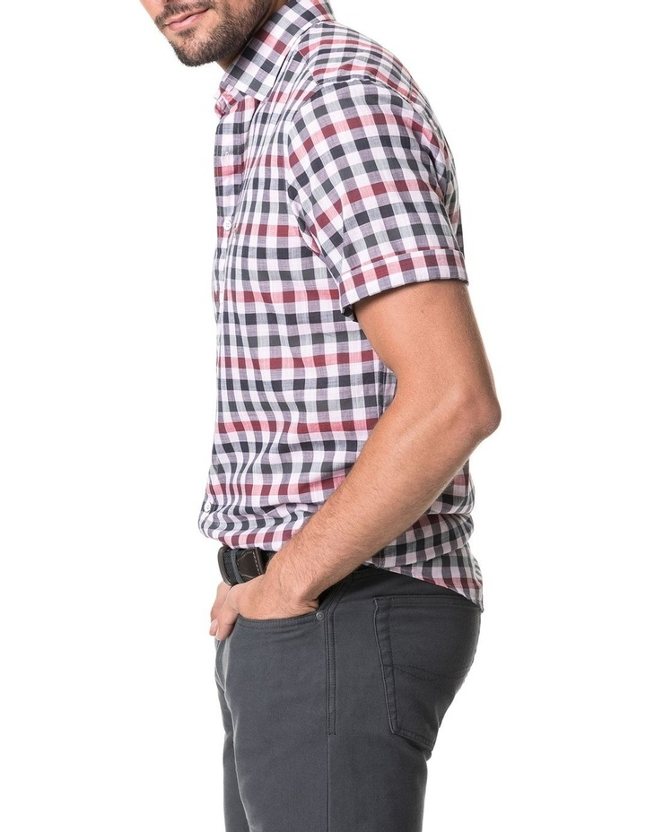 Danbury Short Sleeve Shirt image 2