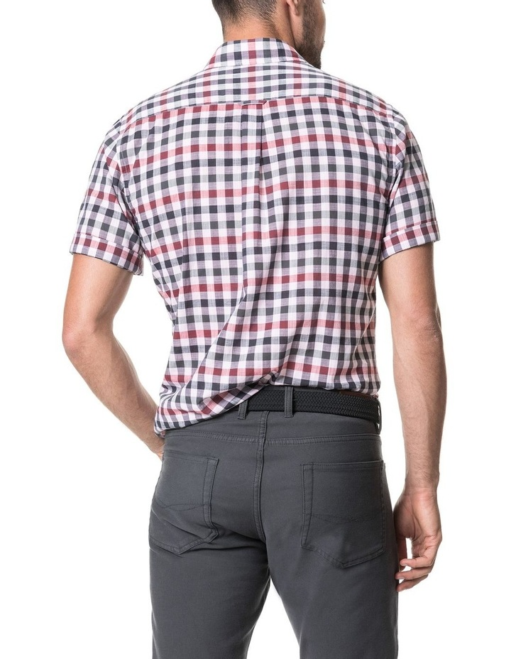 Danbury Short Sleeve Shirt image 3