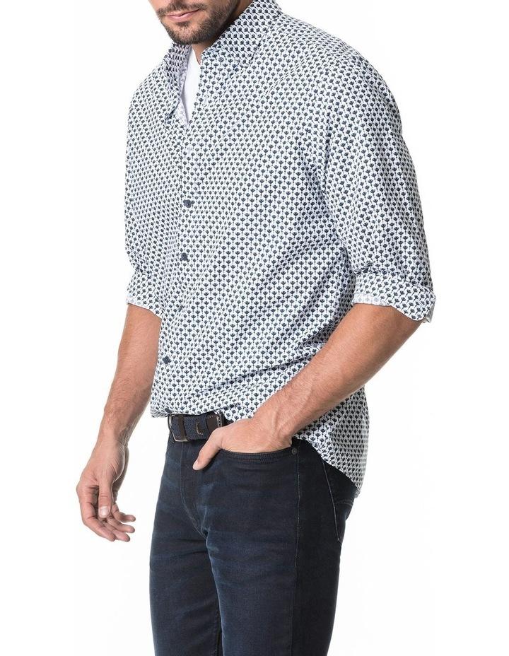 Sorrento Long Sleeve Shirt image 2