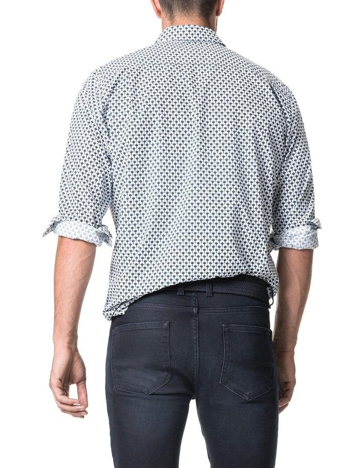 Sorrento Long Sleeve Shirt image 3