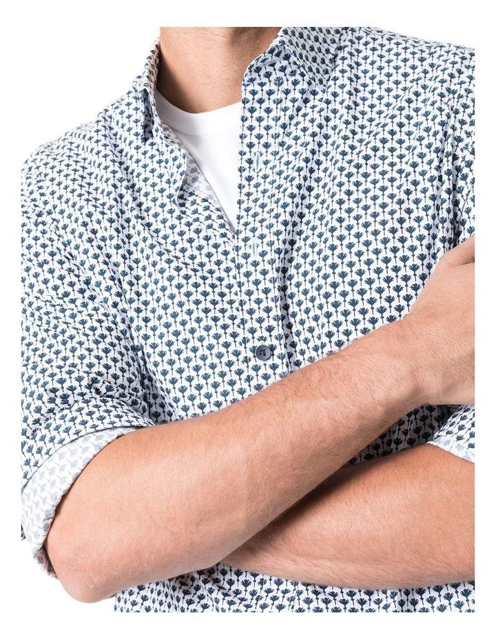 Sorrento Long Sleeve Shirt image 4