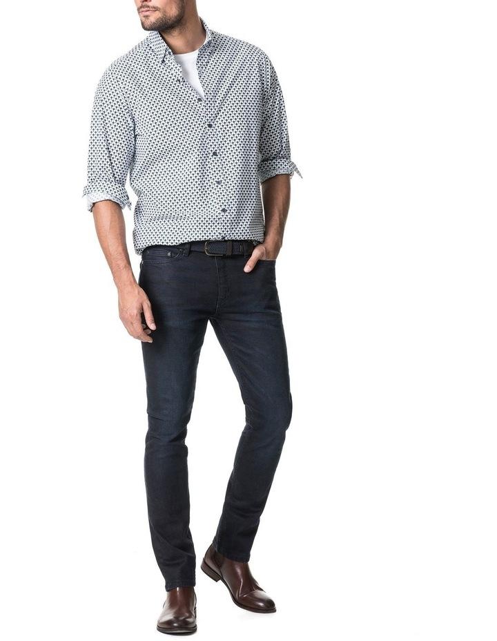 Sorrento Long Sleeve Shirt image 5