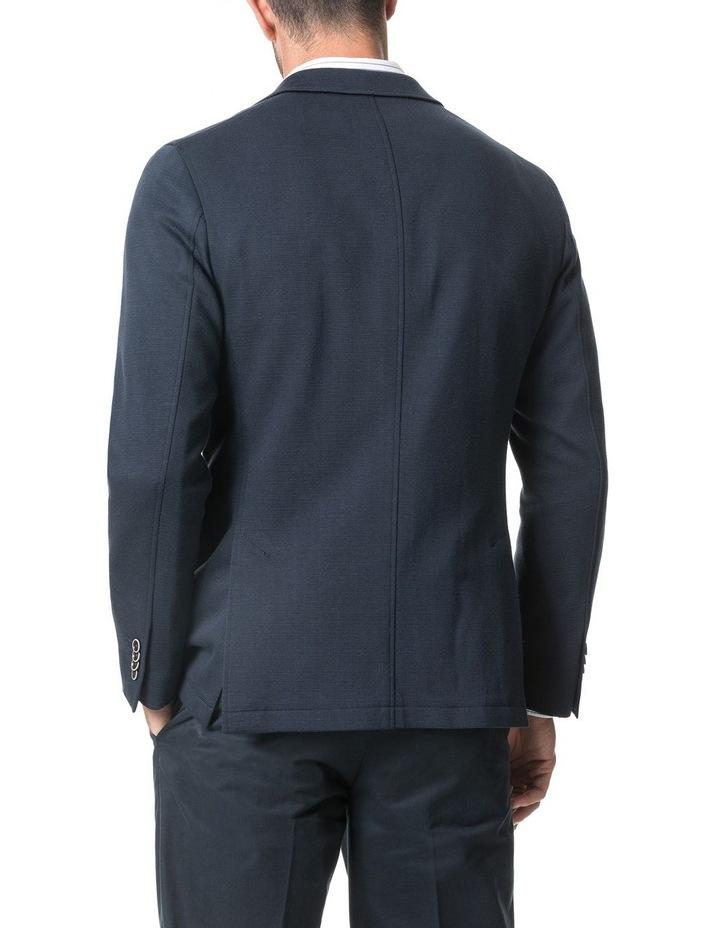 Savill Bay Jacket image 3