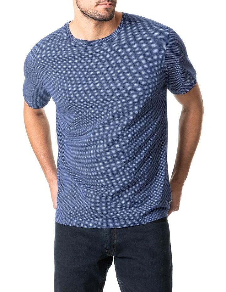 Camden T-Shirt Twilight image 1