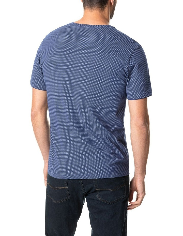 Camden T-Shirt Twilight image 3