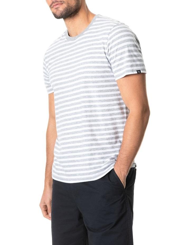 Glenview T-Shirt Storm image 1