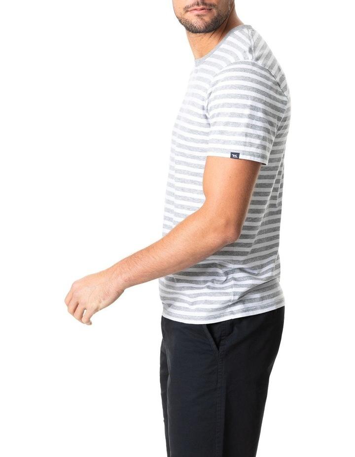 Glenview T-Shirt Storm image 2