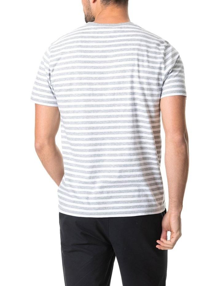 Glenview T-Shirt Storm image 3