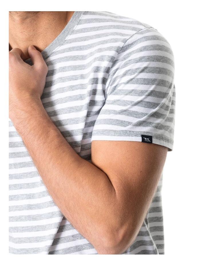Glenview T-Shirt Storm image 4