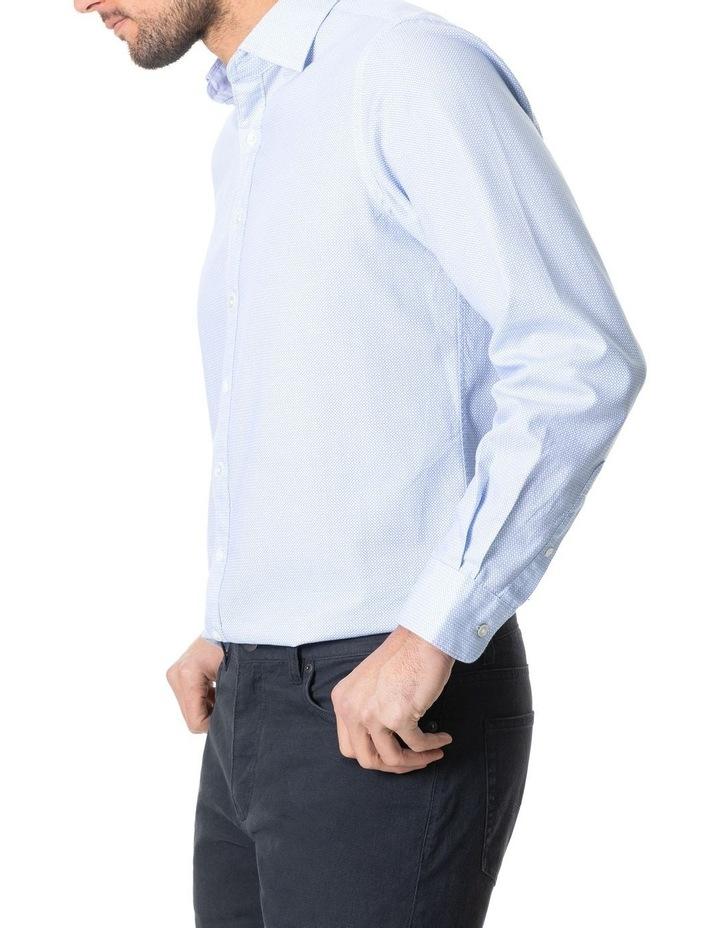 Glenlee Long Sleeve Shirt image 2