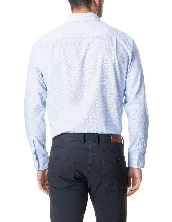 Glenlee Long Sleeve Shirt image 3
