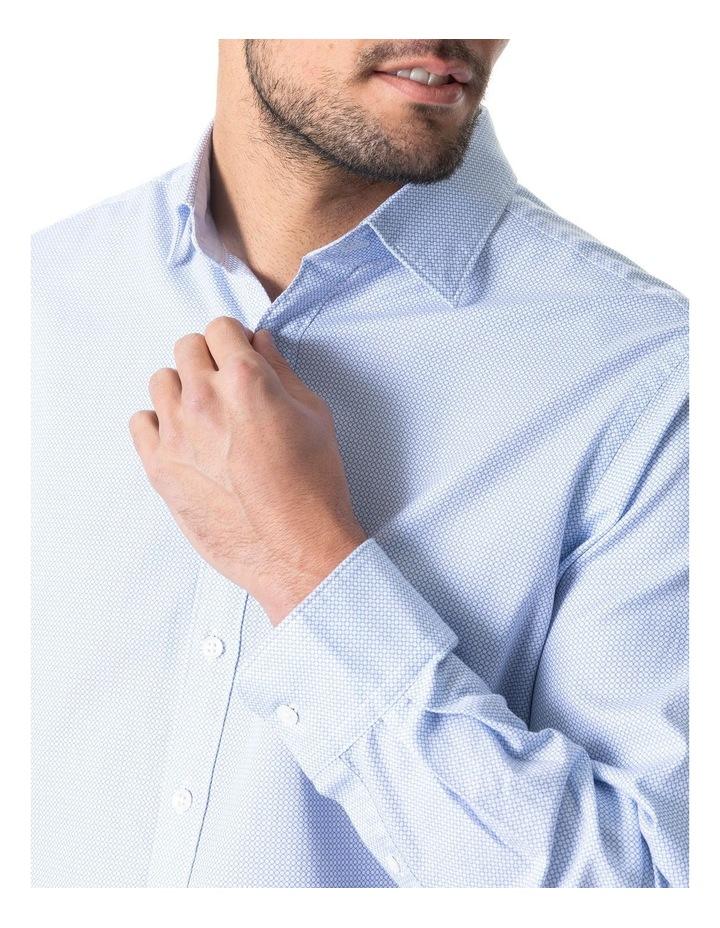 Glenlee Long Sleeve Shirt image 4