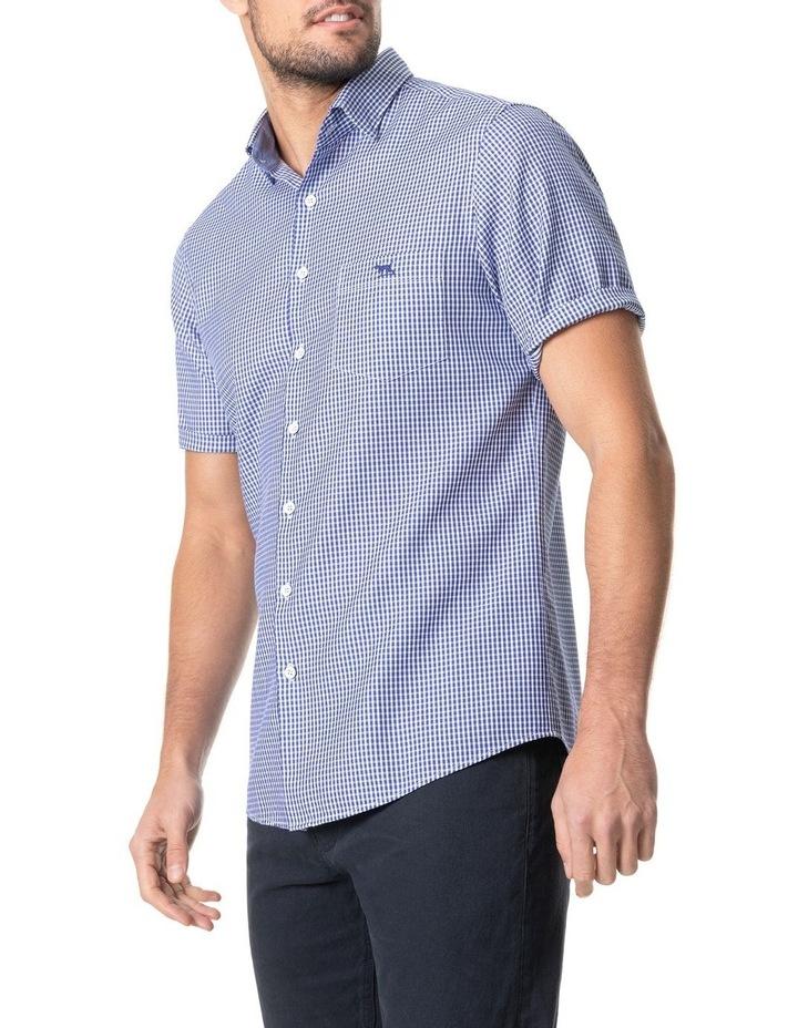Moteo Short Sleeve Shirt image 2