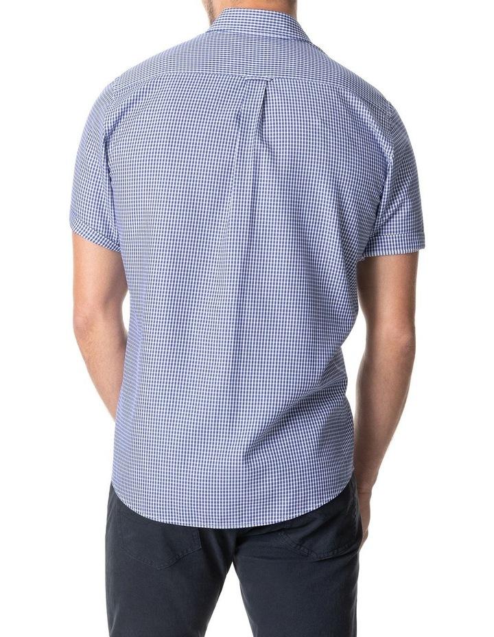Moteo Short Sleeve Shirt image 3