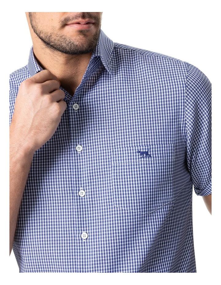 Moteo Short Sleeve Shirt image 4