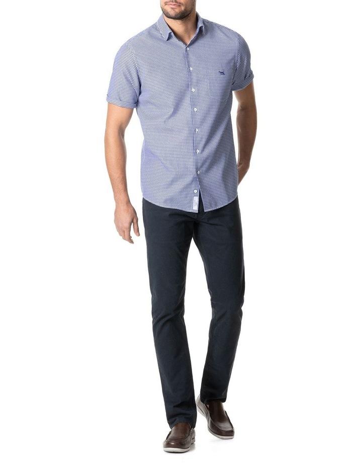 Moteo Short Sleeve Shirt image 5