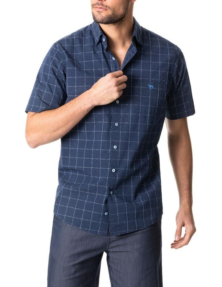 Minden Short Sleeve Shirt image 1