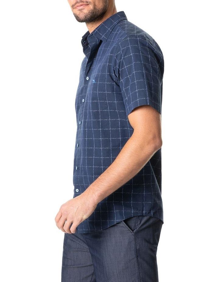Minden Short Sleeve Shirt image 2