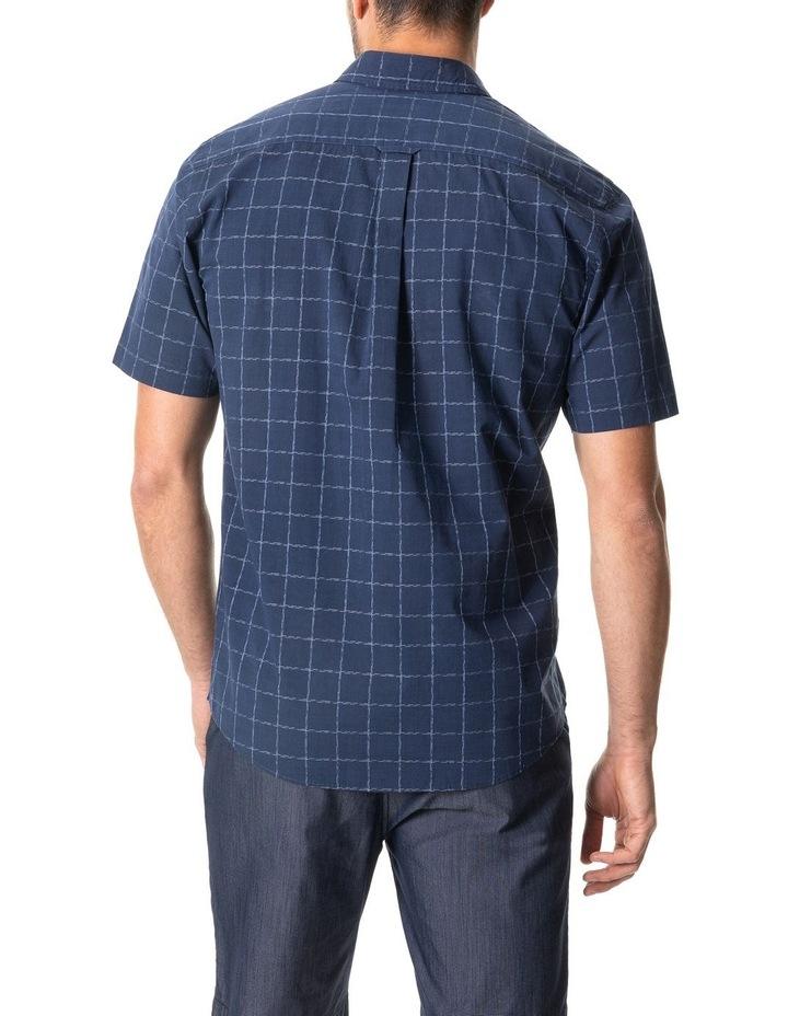 Minden Short Sleeve Shirt image 3