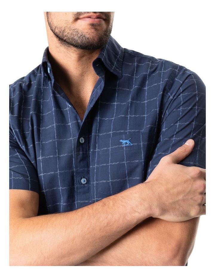Minden Short Sleeve Shirt image 4