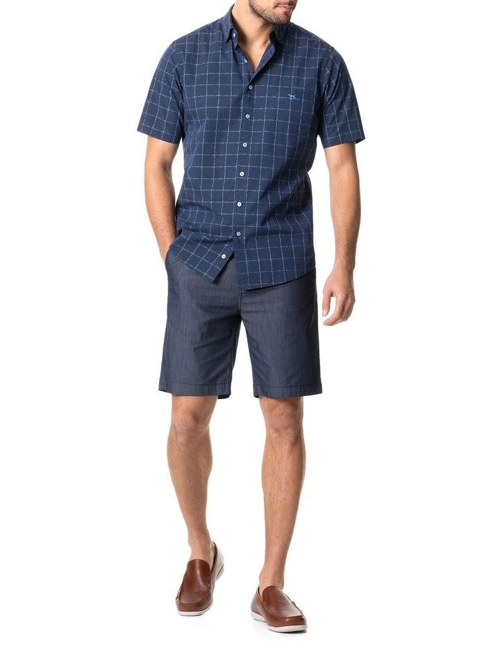 Minden Short Sleeve Shirt image 5