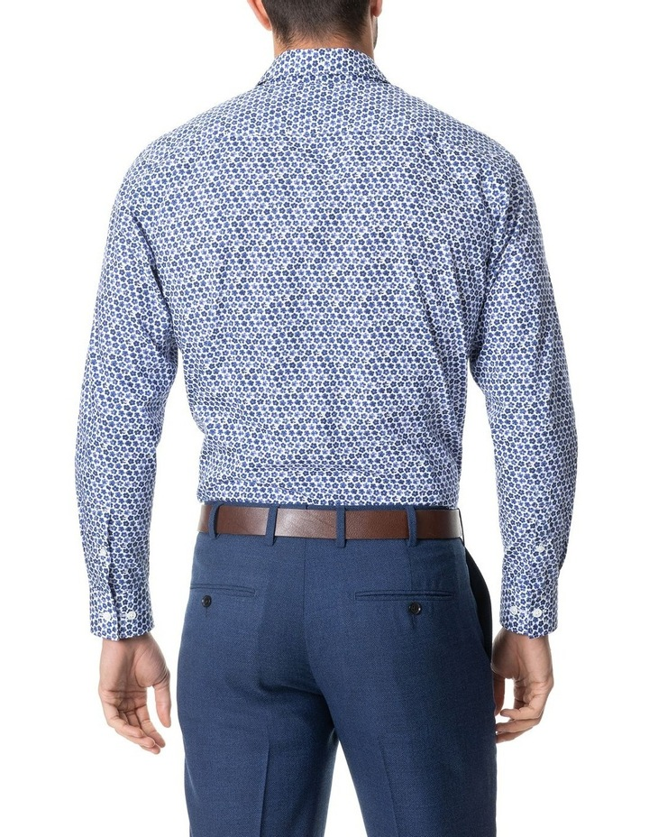 Esslin Long Sleeve Sports Fit Shirt image 3