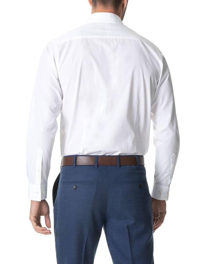 Wayby Long Sleeve Sports Fit Shirt image 3