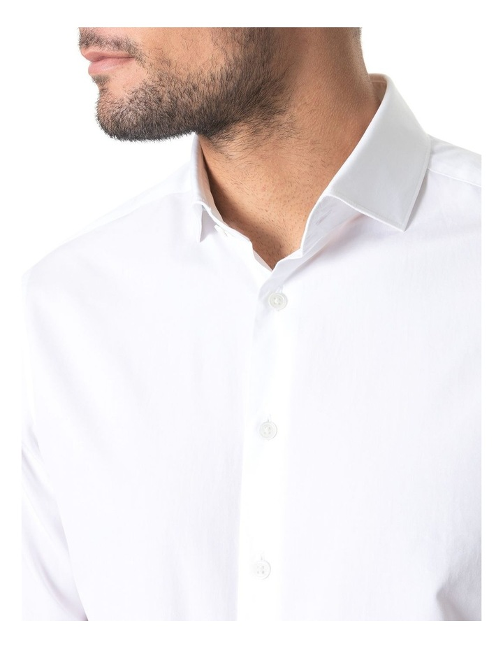 Wayby Long Sleeve Sports Fit Shirt image 4