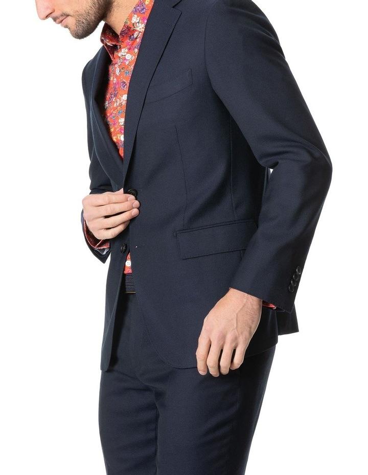 Benmore Jacket Midnight image 2