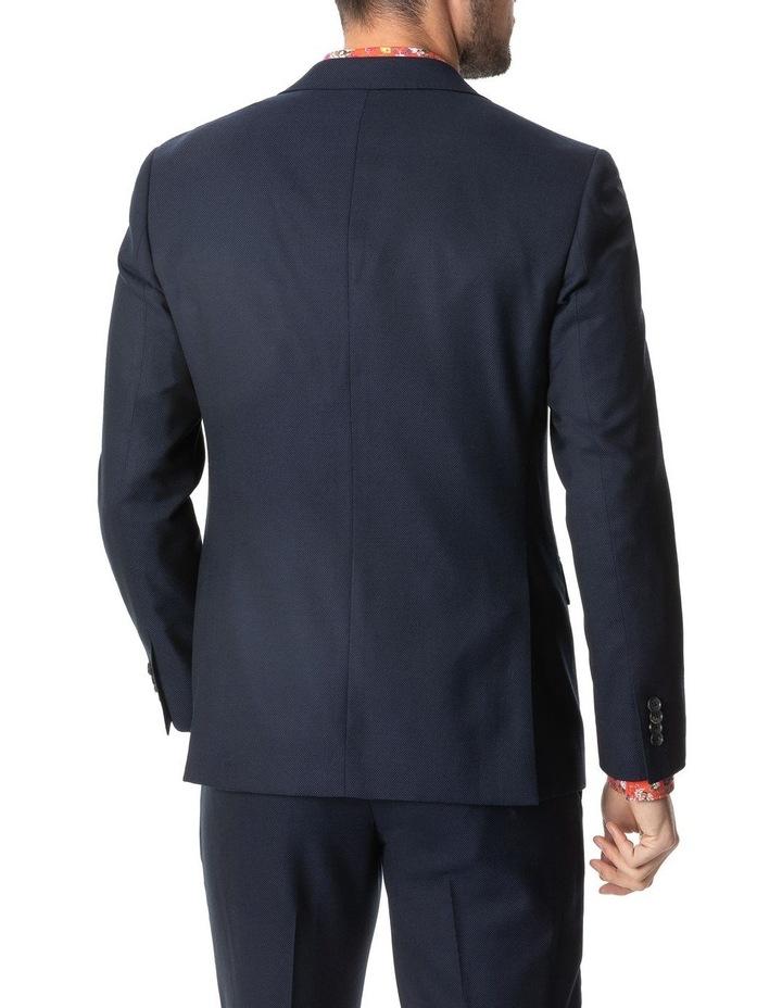 Benmore Jacket Midnight image 3