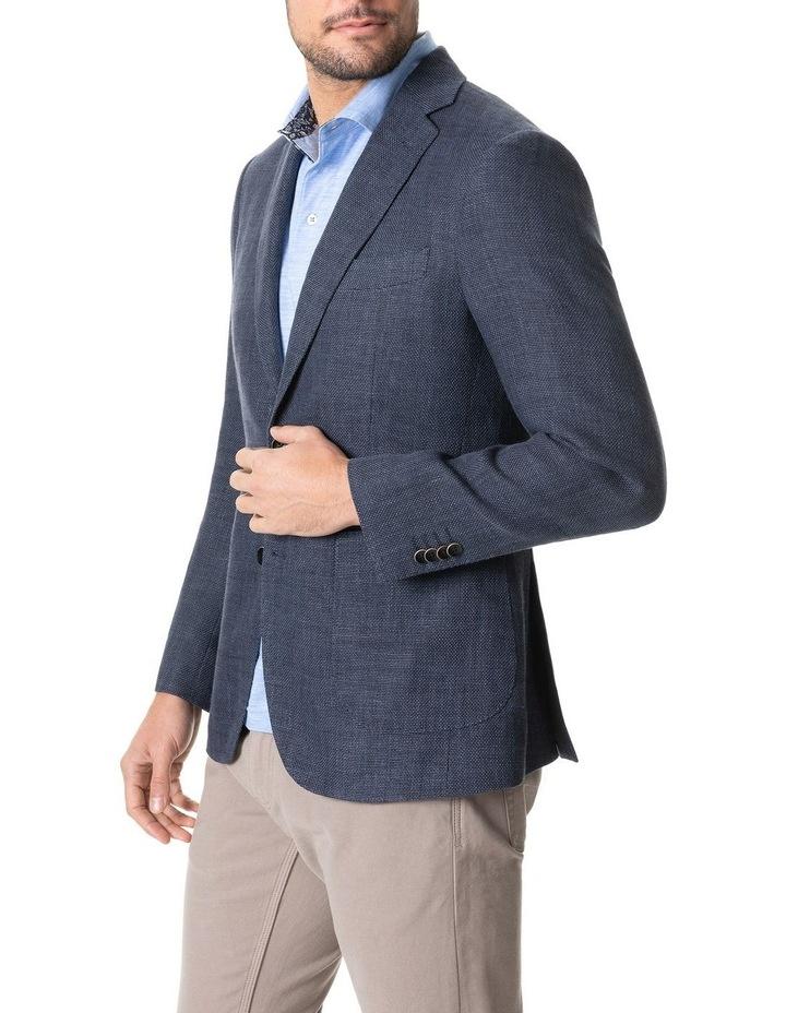 Blumine Jacket image 2