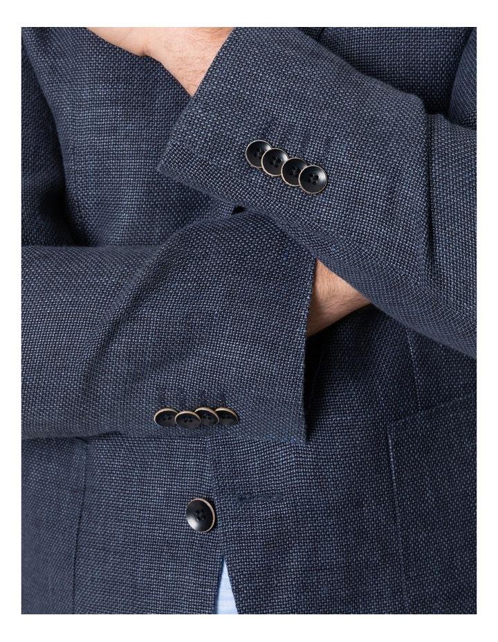 Blumine Jacket image 4