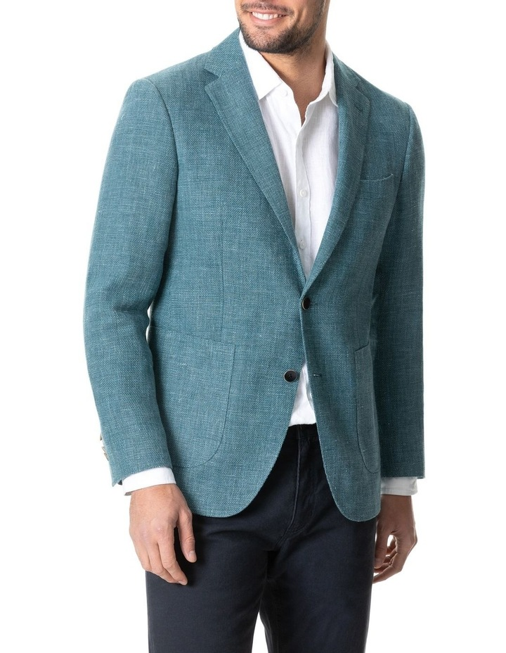 Blumine Jacket image 1
